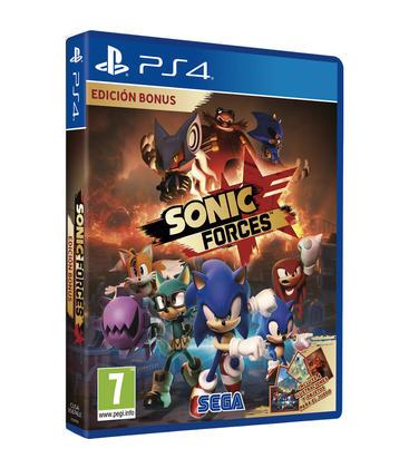 sonic-forces-bonus-edition-ps4