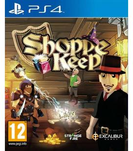 shoppe-keep-ps4