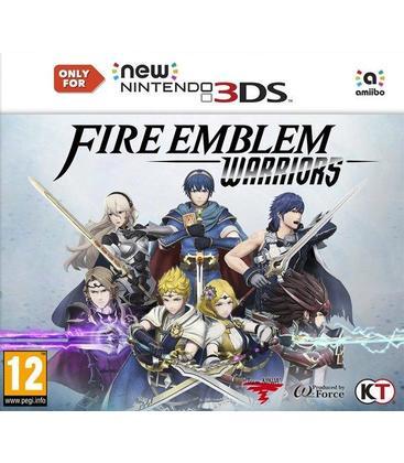 fire-emblem-warriors-3ds-new-3ds-