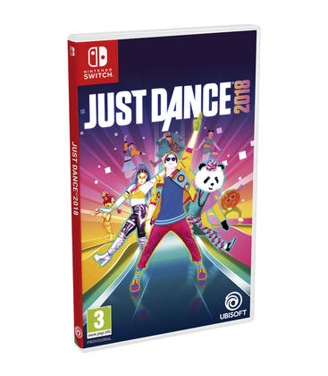just-dance-2018-switch
