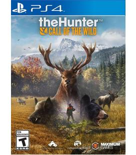 the-hunter-call-of-the-wild-ps4