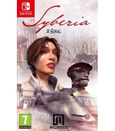 syberia-switch