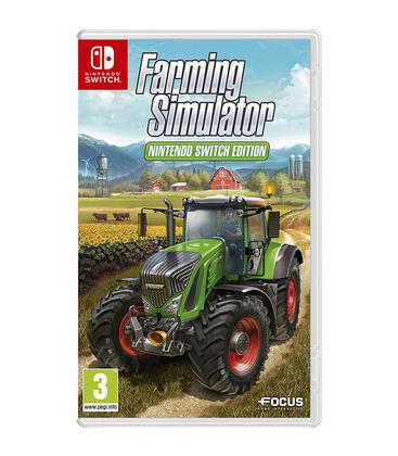 farming-simulator-17-switch-edition-switch