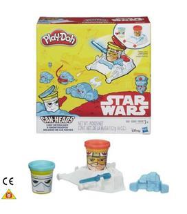 playdoh-star-wars