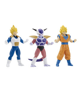 figuras-super-poder-dragon-ball-surtidas-venta-por-separado