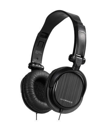 auriculares-dj-plegables-color-black