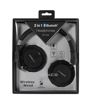 auricular-bluetooth-98db-2en1