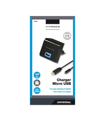 travel-charger-micro-usb