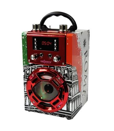 altavoz-go-rock-gwsk121-karaoke-roma