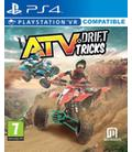 atv-drift-tricks-ps4