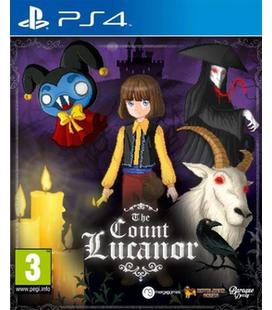 the-count-lucanor-ps4