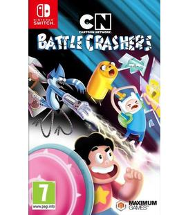 cartoon-network-battle-crashers-switch