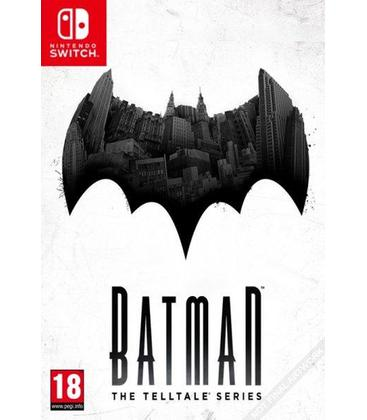 batman-a-telltale-series-switch
