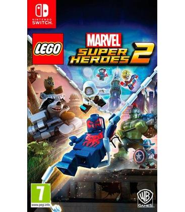 lego-marvel-super-heroes-2-switch