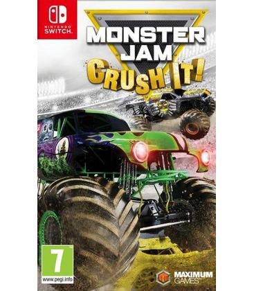 monster-jum-crush-it-switch