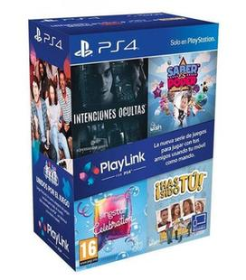 pack-software-playlink-ps4