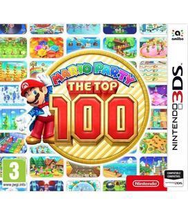 mario-party-top-100-3ds