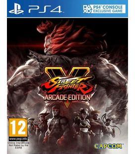 street-fighter-v-arcade-edition-ps4