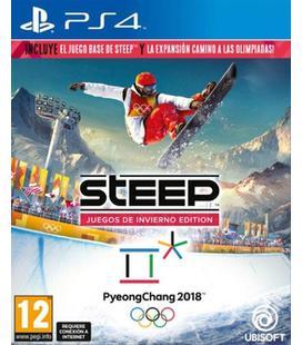 steep-juegos-de-invierno-ps4