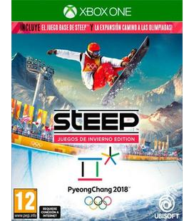 steep-juegos-de-invierno-xbox-one
