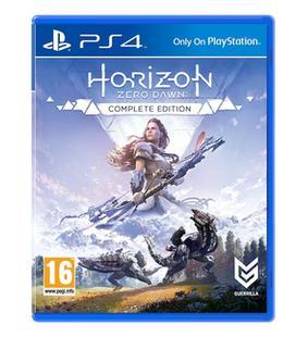 horizon-zero-dawn-complete-edition-ps4