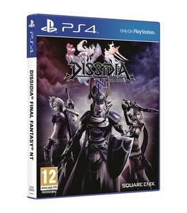 dissidia-final-fantasy-ps4