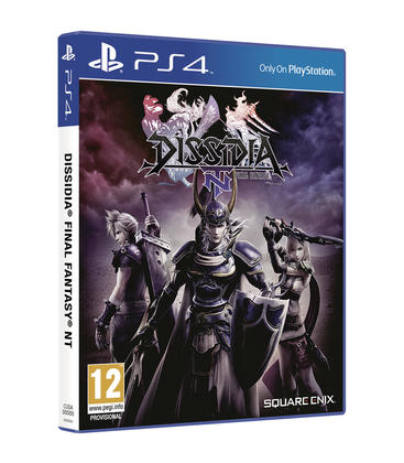 dissidia-final-fantasy-ps4