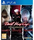 dmc-collection-hd-ps4