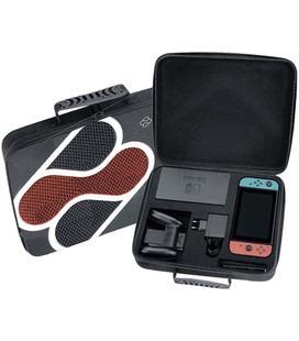 Bolsa Viaje Armor Briefcase Fretec Switch