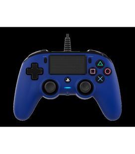 mando-con-cable-nacon-licenciado-azul-ps4