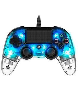 mando-con-cable-nacon-licenciado-light-azul-ps4