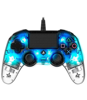 mando-con-cable-nacon-licenciado-light-azul-ps4