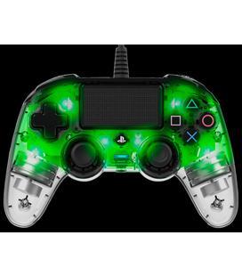 mando-con-cable-nacon-licenciado-light-verde-ps4