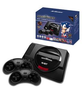 consola-sega-mega-drive-flashback-hd-85-juegos-