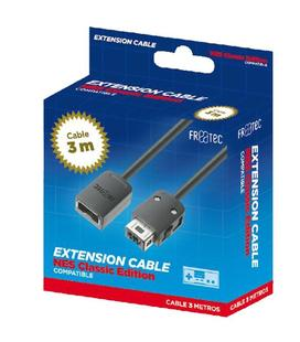 cable-extension-3m-nintendo-mini-nes