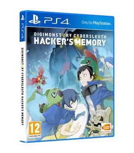 digimon-story-cyber-sleuth-hacker-s-memory-ps4