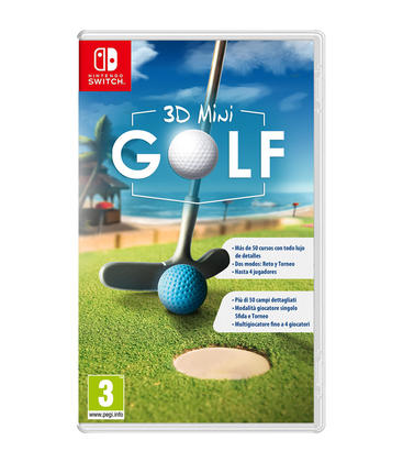 3d-mini-golf-switch