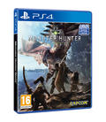 monster-hunter-world-ps4
