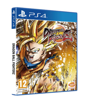 dragon-ball-fighter-z-ps4