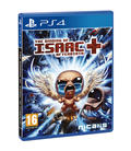 the-binding-of-isaac-afterbirth-ps4