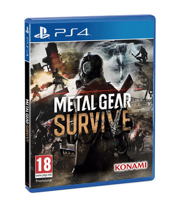metal-gear-survive-ps4
