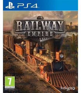 railway-empire-day-one-ps4