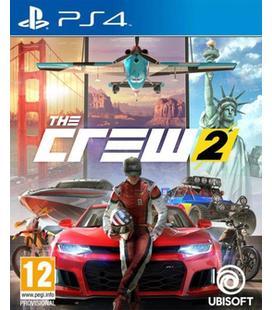the-crew-2-ps4