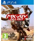 mx-vs-atv-all-out-ps4