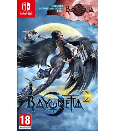 bayonetta-2-1-switch