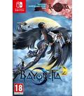 bayonetta-2-1-switch