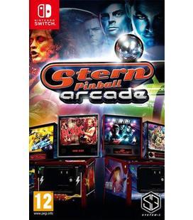 stern-pinball-arcade-switch