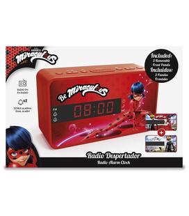 radio-despertador-ladybug