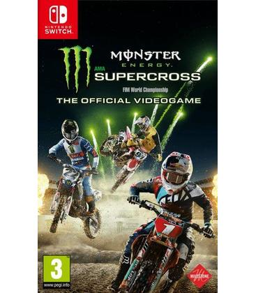 monster-energy-supercross-switch