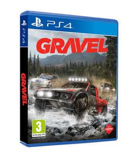 gravel-ps4